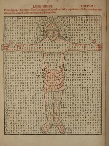 Tomas Anshelm, Magnencii Rabani Mauri (Pforzheim 1503)
