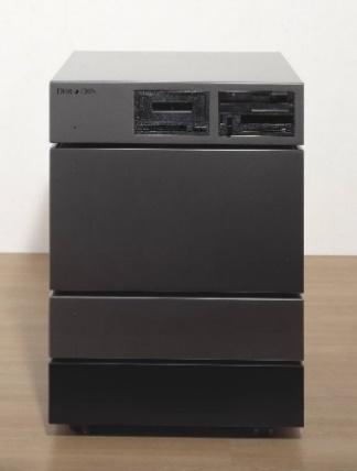 Diab DS-101 Computer. http://www.tate.org.uk/art/artworks/hamilton-diab-ds-101-computer-t07124.